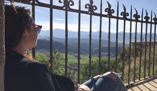 Viaje a Ronda