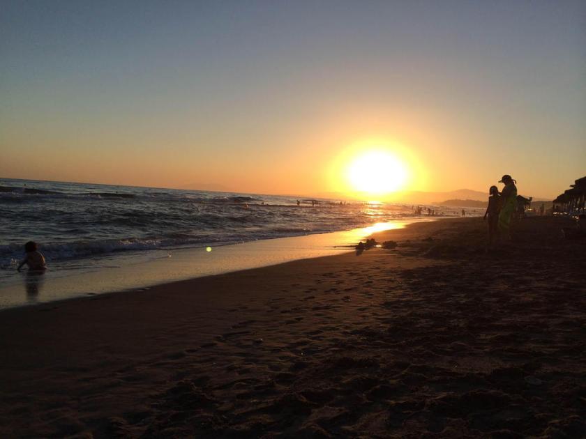 playa-el-morche